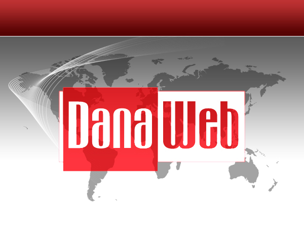 bindesboel.dana12.dk is hosted by DanaWeb A/S